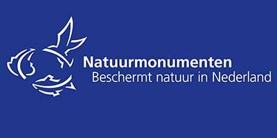 logo-natuurmomumenten