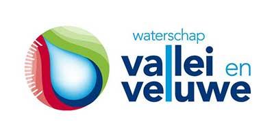 logo-waterschap