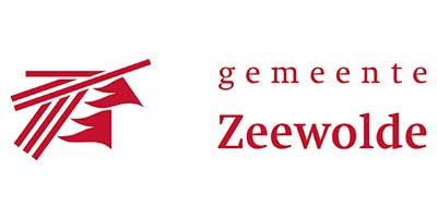 logo-zeewolde