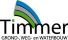 Timmer-GWW