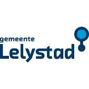 gemeente-lelystad-squarelogo-1430836569659
